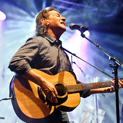 Albert Hammond 2
