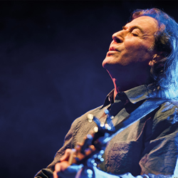 Albert Hammond 3