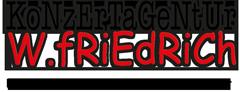 logo-konzertagentur